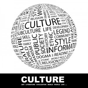 9033909-culture-globe-with-different-association-terms-wordcloud-vector-illustration