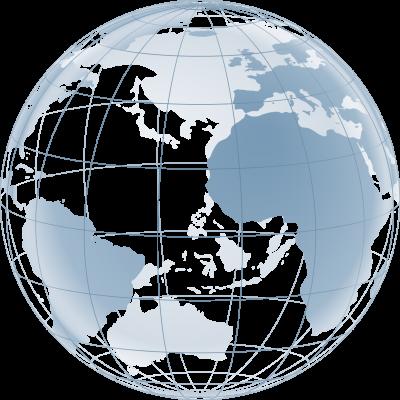 Globus_Atlantik_400