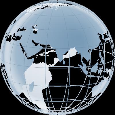 Globus_Indie_400